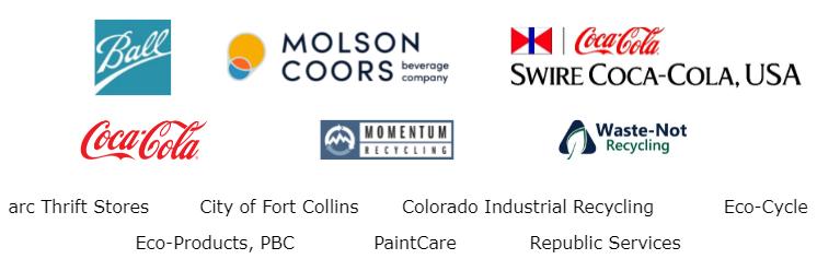 Recycle Colorado Partners
