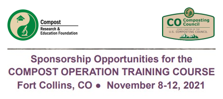 Compost Operation Training Course
